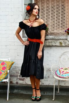 Havana nights dress - 49 Type Or Paste Your Text Stunning Party Night Dresses Ideas – Havana nights dress Havanna Nights Party, Havanna Party, Havana Nights Dress, Havana Nights Theme, Cuban Dress, Cuban Party, Sophia Dress, Fiesta Outfit, Outfits Mujer