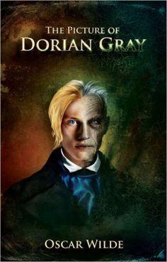 The Picture of Dorian Gray Oscar Wilde Book Writer, Book Authors, Dorian Gray Portrait, I Love Books, Good Books, Dorian Gray Book, Wordsworth Classics, Gothic Horror, Oscar Wilde