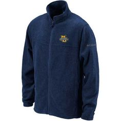 f69f9767 278 Best Marquette Gear images in 2013 | Blue gold, Christmas Gift ...