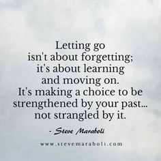 Best quotes about strength to move on letting go wise words ideas Now Quotes, Go For It Quotes, Truth Quotes, Quotes To Live By, Let Go Quotes, Funny Quotes, Quotes On Past, Stuck Up Quotes, How Are You Quotes