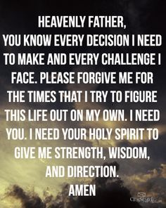 Quotes God Is Good Spiritual Inspiration New Ideas Bible Quotes, Bible Verses, Me Quotes, Qoutes, Scriptures, Wisdom Quotes, Faith Quotes, New Job Quotes, Strong Quotes