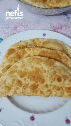 Empanadas, Turkish Recipes, Ethnic Recipes, Food Garnishes, Cookery Books, Apple Butter, Cupcakes, Food Presentation, Food Art