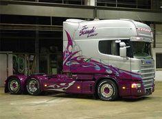 Scania #Hummer #Humvee #Rvinyl =========================== http://www.rvinyl.com/Hummer-Accessories.html