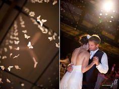 Flash Series pt 4: Using Existing Light Sources   Wedding Photography Blog   Melissa Jill Photography
