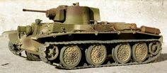 Army Vehicles, Panzer, Division, World War, Poland, Weapons, Aircraft, Ships, Armored Vehicles