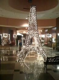 Image result for a night in paris party theme