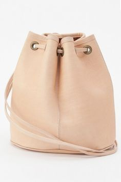 Cute Backpacks - Chic Bookbags For Women Summer 2013
