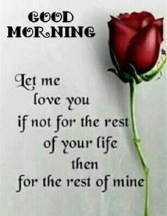 good morning quotes with images good morning pictures001