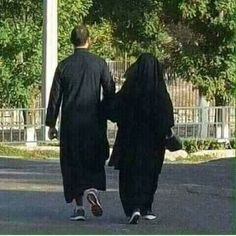 Muslim Couple Quotes, Cute Muslim Couples, Cute Couples, Couple Goals Teenagers Pictures, Muslim Images, Muslim Couple Photography, Islamic Cartoon, Hijabi Girl, Army Love