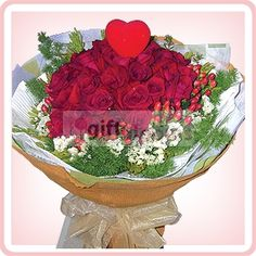 Malaysia Gift Baskets Delighting You Valentine Gift Delivery In