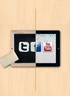 Cliente: Maristas #portfolio #graphicdesign #contentmarketing #presentation