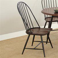 22630 Lacey Side Dining Chair (Set of 4)