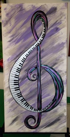 1000+ ideas about Music Canvas on Pinterest   Sheet Music, Vintage ...