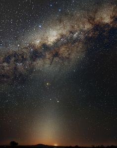 By Brian who is called Brian Milky Way Galaxy