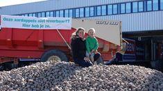Heldin! Beemstervalery Astrid Francis Nu hopen dat voor onze lokale boeren & boerinnen en onze gezondheid, de grotere onder ons ook lokaal gaan inkopen! En dat wij als klant en als geheel Nederland nog meer bewust worden van wat we uit de schappen pakken. Powervrouw! Love it! 😘  #beemstervalery #lekker #aardappels #nederland #foodblogger #lekkerinjevel #gezondeleefstijl #healtyfood #tasty #huisgemaakt #lokaalinkopen #beemstervalery #powervrouw