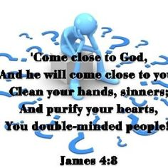 Word of God!