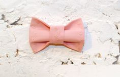 Pink Sweets by Julia on Etsy