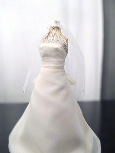 1000 Images About Bridal Mannequins On Pinterest