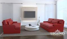 Interior Designing, Home Interior Design, Interior Decorating, Modern Interiors, Office Interiors, Hyderabad, Commercial, Rest, Concept