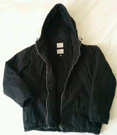 Helmut Lang Men's Vintage Coat | eBay