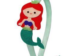 Arco Princesa Ariel