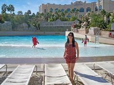 The Mandalay Bay Resort & Casino in Las Vegas | Travel Quest - US Road Trip and Travel Destinations