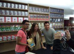 Dido para Eneas: Dido para Eneas en Librería Itinerante Porrúa