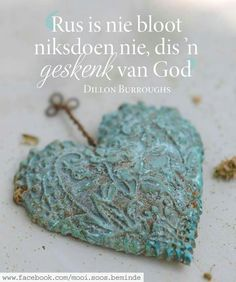Love Me Quotes, Wise Quotes, Happy Quotes, French Poems, Afrikaanse Quotes, Goeie More, Inspirational Qoutes, Beautiful Collage, Printable Quotes