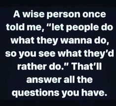 Are you searching for so true quotes?Check this out for very best so true quotes ideas. These funny quotes will you laugh. Quotable Quotes, Wisdom Quotes, True Quotes, Motivational Quotes, Inspirational Quotes, True Colors Quotes, Truth Hurts Quotes, Ironic Quotes, Loyalty Quotes
