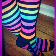 #socks #sockgame #sockporn #fashion #stripes #hearts