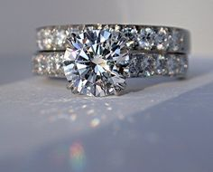 Please, please, please! Could this be anymore perfect!!!!!!!! Someone show to my future spouse!!