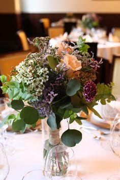 #novarese #vressetrose #wedding #vintage #tablecoordinate #guesttable #natural #Flower #Bridal #ノバレーゼ#ブレスエットロゼ #ウエディング#ビンテージ#シンプル #ゲストテーブル #テーブルコーディネート #ナチュラル#ブライダル#結婚式