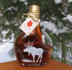 http://www.toadhillmaple.com/images/products/2009.jpg