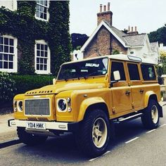 by @twisted_automotive @landroversoflondon #4x4 #landrover #landroverdefender #defender #icon #car #offroad #british #english #bahamagold #retro #love #customised #overland #onelifeliveit #adventure #best4x4xfar #design #carswithoutlimits #twisted #beast #greatphoto #handmade #handcrafted #modified by mjrollslandroverspecialist  by @twisted_automotive @landroversoflondon #4x4 #landrover #landroverdefender #defender #icon #car #offroad #british #english #bahamagold #retro #love #customised…