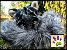 handmade poseable animal recycled artist touchedbylavender Touched by Lavender artist artician craft crafts stuffed animal plush plushie tiger cub  Deviant art: http://touchedbylavender.deviantart.com/ Facebook: https://www.facebook.com/touchedbylavender?ref=hl