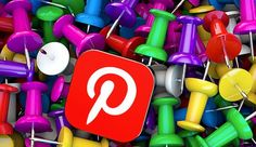 100 Amazing Pinterest Tips by @Marc Guberti http://marcguberti.com/2013/12/100-amazing-pinterest-tips/