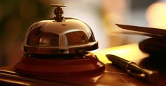 New York City Hotels - Official Website of The Roosevelt Hotel - Hotels in New York City, NYC, NY