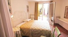 Holiday home Clematis Pozzolengo - 2 Sterne #VacationHomes - EUR 64 - #Hotels #Italien #PeschieraDelGarda http://www.justigo.com.de/hotels/italy/peschiera-del-garda/clematis-holiday-house_176923.html