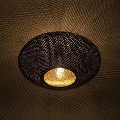 Lounge Design, Bar Lounge, New Room, Interior Lighting, Interior Decorating, New Homes, Ceiling Lights, Home Decor, Kinky
