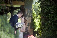 Chateau-Morrisette-Brunch-Wedding-Photos-_0021.jpg