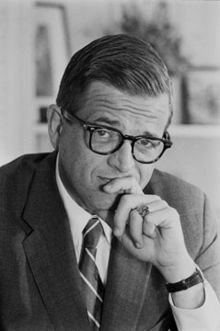 Charles W Colson, one of the White House Watergate conspirators as special council to Richard Nixon/turned Evangelical Christian leader. was born today in He was often referred to as Nixon's 'Hatchet Man.' He passed in Movie List, I Movie, Movies To Watch, Good Movies, Florida Law, South Florida, Mere Christianity, Christian Films, Dear Friend