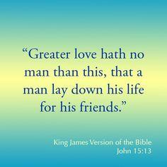 john 8 31 32 the holy spirit leads us towards the