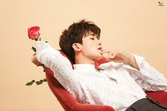 Thinking about you love. Park Hyung Sik, Korean Star, Korean Men, Lee Hyun Woo, Lee Jong Suk, Strong Girls, Strong Women, Asian Actors, Korean Actors