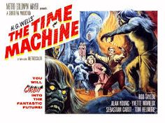 retro science fiction movies - Google Search