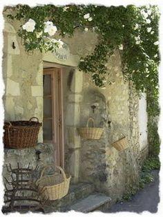 Download Italian House Mobile Wallpaper | Mobile Toones