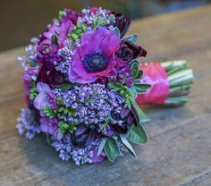 McQueens florist