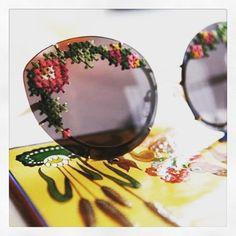 Ulyana Sergeenko Haute Couture , Spring Collection 2013 . ✖️✖️ #sugarstitch #etsy #unique #crossstitch #xstitch #puntodecruz #pointdecroix #craft #embroidery #needlecraft #needlework #needlepoint #creative #create #counted #sew #stitch #handstitched #crafters #handmade #thread #aida #pattern #online #pdf #crafty #dmc #couture #glasses