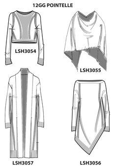 a4a2f22606f999a8135d06f4761c83cd--fashion-flats-adobe-illustrator.jpg