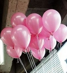 Cheap birthday party, Buy Quality party decoration directly from China birthday party decorations Suppliers: Pink 21 colors Pearl Latex Helium Balloons Inflatable Wedding Balloons Children Birthday Party Decoration Air Balls Ball Birthday Parties, Birthday Party Decorations, Graduation Parties, Wedding Decorations, Helium Balloons, Latex Balloons, Wedding Balloons, Birthday Balloons, Ballon Decorations