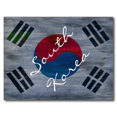 >>>Cheap Price Guarantee          South Korea distressed flag Postcards           South Korea distressed flag Postcards lowest price for you. In addition you can compare price with another store and read helpful reviews. BuyDeals          South Korea distressed flag Postcards Online Secure ...Cleck Hot Deals >>> http://www.zazzle.com/south_korea_distressed_flag_postcards-239622442289730787?rf=238627982471231924&zbar=1&tc=terrest